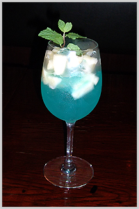 cocktail_1508