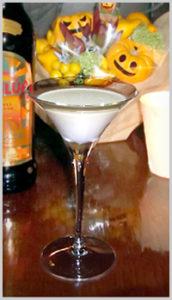 cocktail_1511
