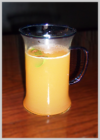 cocktail_1512
