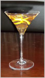 cocktail1605