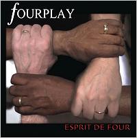 「Esprit De Four」