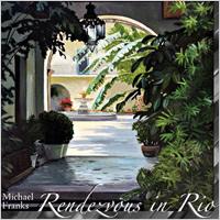 「Rendezvous in Rio」